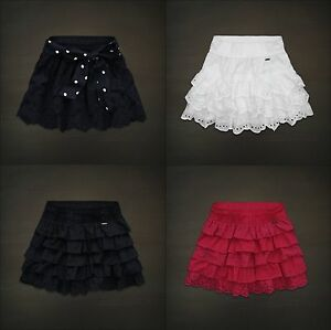 Women's Clothing Clothing, Shoes & Accessories Hollister Skirt