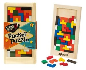 Classic-Wooden-Fidget-Tetris-Pocket-Puzzle-Travel-Stress-Relief-for-Kids