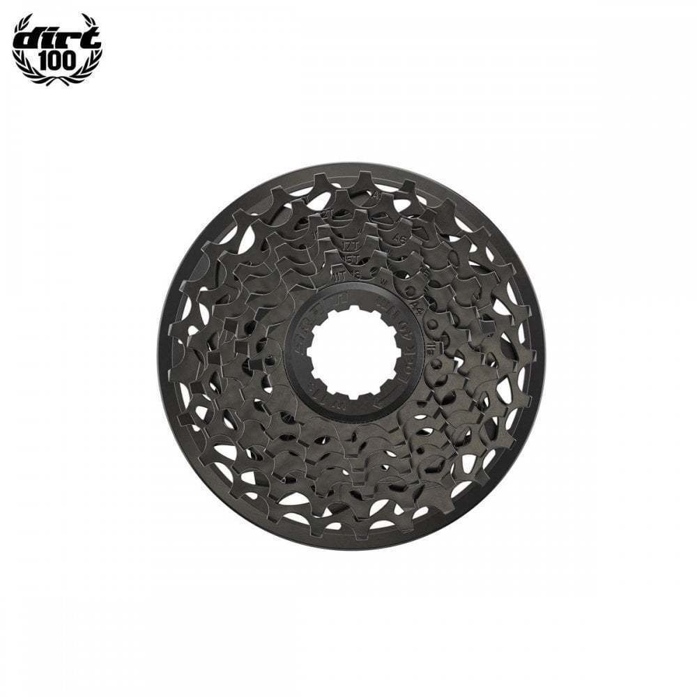 SRAM Cassette PG-720 11-25 7 Speed