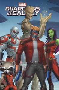 Marvel-Universe-Guardians-of-the-Galaxy-Vol-6-039-Caramagna-Joe