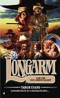 Longarm and the One-Armed Bandit by Tabor Evans (Paperback / softback, 2010)