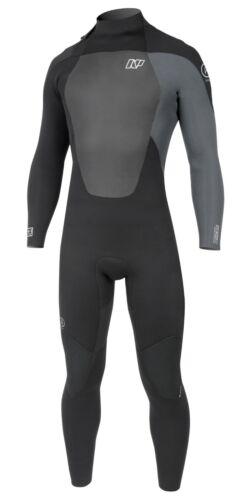 NEW Details about  /NP Surf Rise 3//2 Wet Suit Back Zip Size Xtra Large