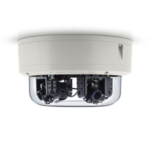 ARECONT VISION AV2226PMTIR-S IP CAMERA WINDOWS 7 64BIT DRIVER DOWNLOAD
