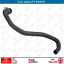 RADIATOR-WATER-COOLANT-HOSE-PIPE-FITS-BMW-3-SERIES-E46-2000-2007-64216902683 thumbnail 2