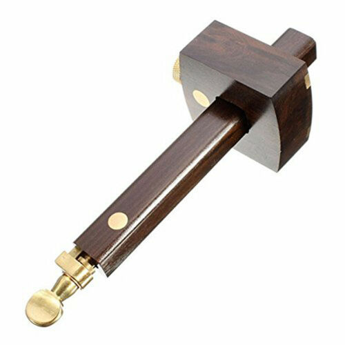 professional heavy duty hand tool mortice marking gauge and dovetail marker