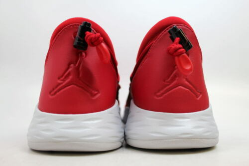 Jordan deporte Gimnasio Air Toggle de 10 para Red Nike Formula Basketball 45 23 Zapatillas hombre Uk Eur PwIHq5n0