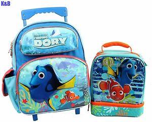 e79a166faf7 Disney Pixar Finding Dory 12