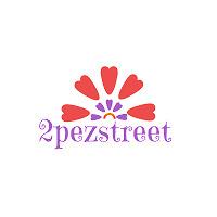 2pezstreet