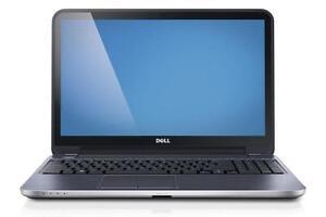 Dell-Inspiron-15R-5521-LED-15-034-Core-i5-3337U-1-80-GHz-6GB-500GB-DVDRW