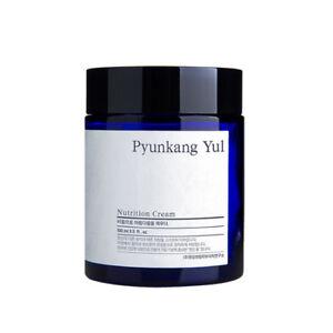 PYUNKANG-YUL-Nutrition-Cream-100ml