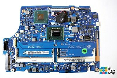 BA92-10642A Samsung Motherboard ASSY TOP AMOR2-14R BGA 4MB S