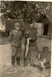 2-WW-Petri-Heil-an-der-Beresina-bei-Borissow-1941