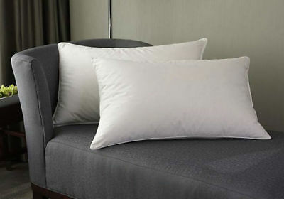 2 Pack Premium Serta Cooling Gel Memory Foam Cluster Pillows FREE SHIPPING!!!