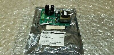 4 CARD CIRCUIT POWER SUPPLY FOR FLOP GATE ACTUATOR Details about  /NEW REXA S96425 Rev