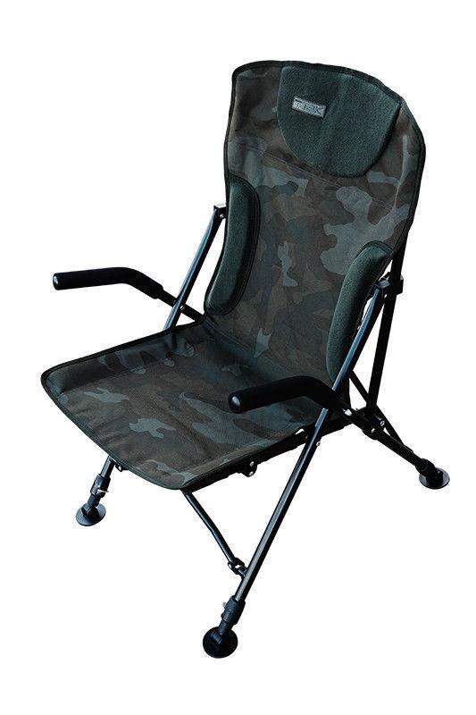 Sonik SK-Tek  Compact Folding Chair NEW Carp Fishing Camping Seat - SKTCH010  promotional items