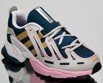 adidas Originals EQT Gazelle Womens Tech Mineral Casual Lifestyle Shoes  EE5149 | eBay
