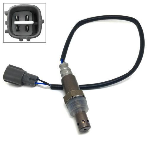 New 02 O2 Oxygen Sensor Upstream For 2003 2004-2012 Toyota RAV4 Camry 2.4L 3.5L