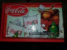 "NEW NEVER OPENED COCA COLA /""1998 TEXFEST/"" TCCCC COKE DECK OF PLAYING CARDS"