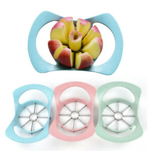 Fruit-Vegetable-Tools-Cutter-Peeler-Slicer-Stainless-Steel-Kitchen-Tool-TP