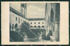Vicenza Lonigo cartolina QK7727
