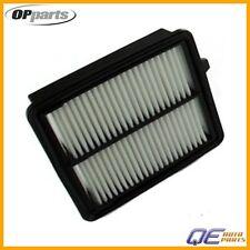 Honda Insight 1.3L 2010 2011 2012 2013 2014 Air Filter OPparts 12821039