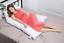 Maternity Pregnancy Extra Fill Comfort U shape Pillow Body Back Support Nursing
