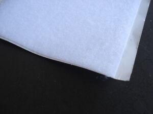 Scratch-agrippant-adhesif-20-mm-blanc-COTE-DOUX-UNIQUEMENT-vendu-au-metre