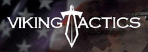 2 to 1 Sling QD Swivel Mount Viking Tactics VTAC