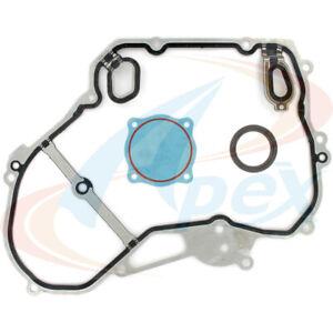 Timing Cover Gasket Set  Apex Automobile Parts  ATC1011