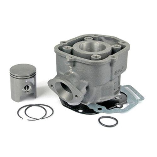 Zylinder 50cc für D50B0 Aprilia RS RX SX Derbi GPR Senda R DRD SM Gilera RCR SMT