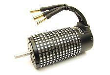 COLOSSUS XT MOTOR (sensorless 1450kv brushless CEN G83135 reeper 9519