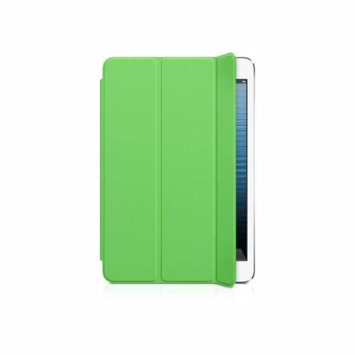 Green       A12 Genuine OEM Original Smart Cover For Apple iPad Mini MD969LL//A
