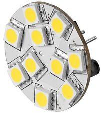 Breville Vista 2 Scheiben Breit Schlitz Toaster Poliertes Edelstahl Silber,