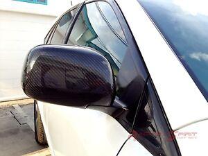 lexus rx330 mirror