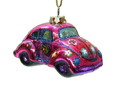 THE CUTEST CHRISTMAS ORNAMENTS collection on eBay!