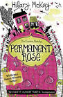 Permanent Rose by Hilary McKay (Paperback, 2009)