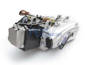 GO-KART-ENGINE-150CC-GY6-ATV-MOTOR-BUILT-IN-REVERSE-H-EN31-BASIC