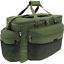 Borsa-da-Pesca-Carry-All-Nuovo-Isolamento-amp-Rigido-Boden-Tackle-Carpa-NGT miniatura 18