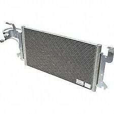 A//C Condenser-Condenser Parallel Flow UAC CN 3690PFC