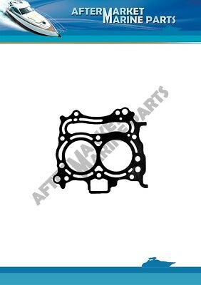 Evinrude 150-200 HP /& 2.5L 335360 New Cylinder Head Gasket for Johnson