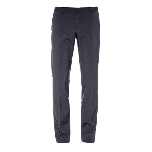 Benvenuto costruzione modulare Pantaloni Pantaloni modulare SUPER SLIM FIT PLS Scuro Blu 20733 614660 1254 cfc93d