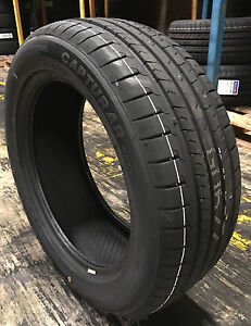 4 new 245 45r18 gremax cf19 all season performance tires. Black Bedroom Furniture Sets. Home Design Ideas