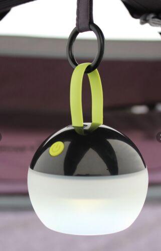 New 2018 Outdoor Revolution X 2 Lumi-Lite USB Rechargeable Camping Light Lantern