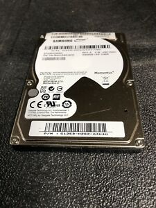 Seagate-Momentus-ST2000LM003-2TB-2-5-034-SATA-Notebook-amp-PS4-Hard-Drive-32MB