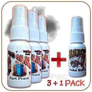 LiquidASS-Liquid-ASS-3-1-pack-spray-vaporisateur-boule-puante-farce