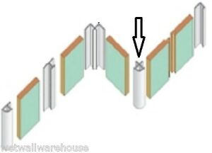WET-WALL-PANEL-FINISHING-TRIM-EXTERNAL-CORNER
