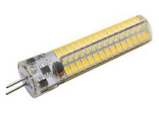 G6.35 GY6.35 LED Lampe 12 Watt LED 12V 24V, Leuchtmittel, GU5.3, MR16, MR11