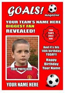 PERSONALISED-FOOTBALL-BIGGEST-FAN-ANY-TEAM-BIRTHDAY-CARD