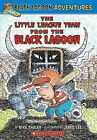 The Little League Team from the Black Lagoon by Mike Thaler (Paperback / softback, 2009)
