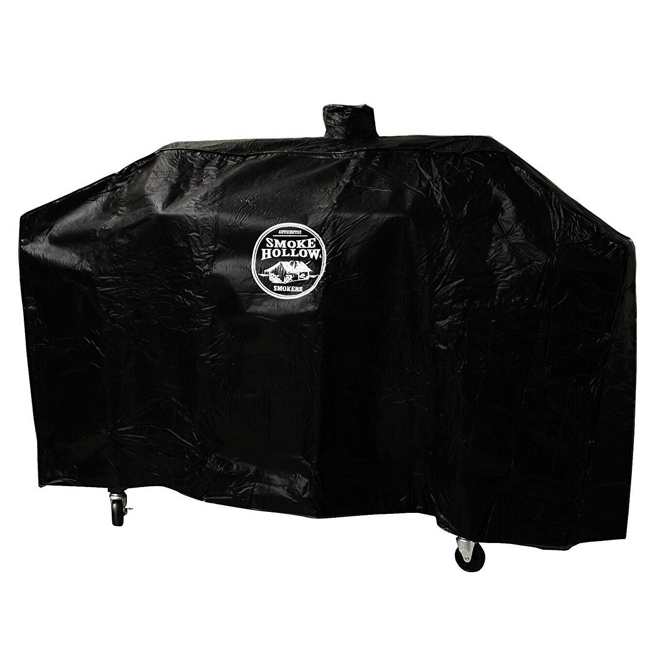 Camco Olympian Grill Storage Bag Heavy Duty Weather Resistant Material Fits Al For Sale Online Ebay